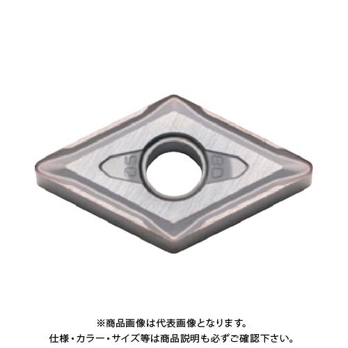 京セラ 旋削用チップ PR015S PVDコーティング PR015S 10個 DNMG150404SQ:PR015S