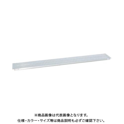【運賃見積り】【直送品】ピカ 連結足場板 DXFST30