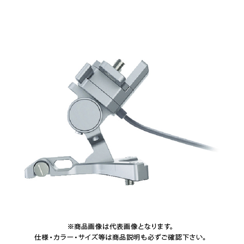 DJI CrystalSky 送信機取り付けブラケット D-145476