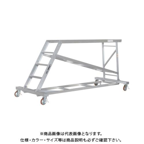 【直送品】ピカ 連結式大型作業台 DXL-90