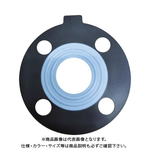 ダイコー Dパッキン(PTFE被覆) DP-PTFE-10K-300A