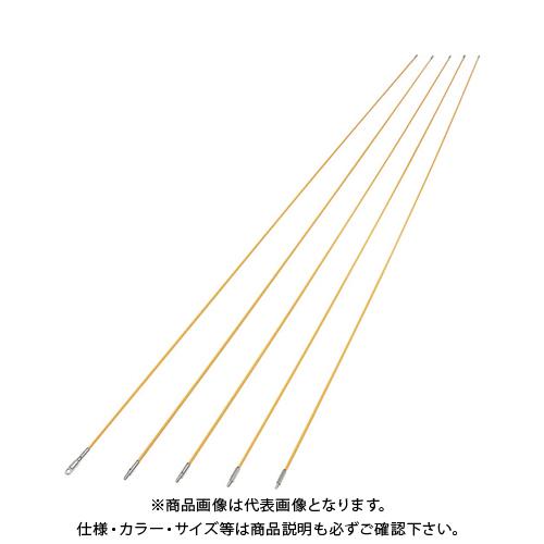 【運賃見積り】【直送品】プロメイト ジョイントライン(5本組)(1.5m) E-4109JS