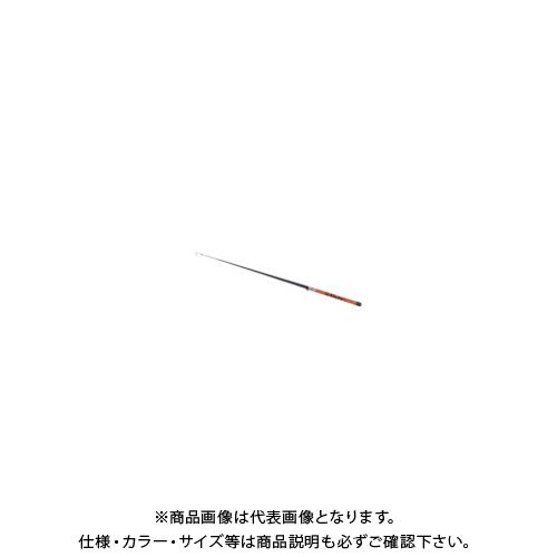 プロメイト カーボンキャッチャー E-4867