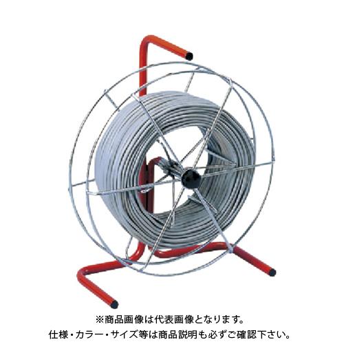 プロメイト VAリール(タテ・ヨコ兼用型) E-9107