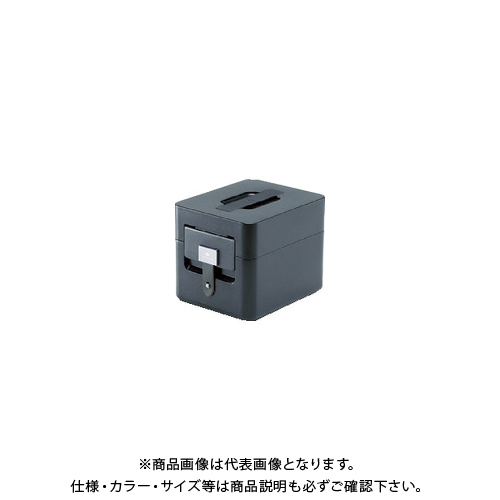 DJI Zenmuse X7 PART15 DL/DL-Sレンズセット収納ボックス D-156755