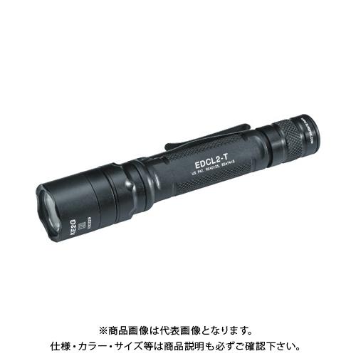 """SUREFIRE LEDライト""""EDCL2-T"""" EDCL2-T"""