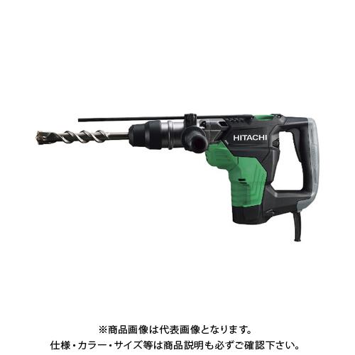 HiKOKI ハンマドリルSDSmaxタイプ DH40MC