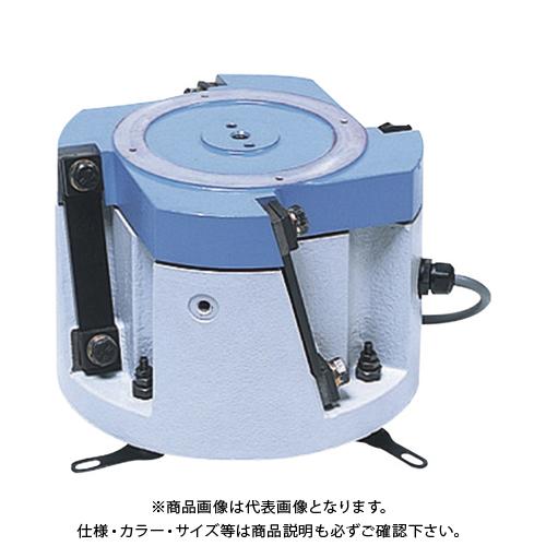 【運賃見積り】 【直送品】 シンフォニア パーツフィーダ EAシリーズ(R:時計回り、最大積載量:26.0kg) EA-45-R
