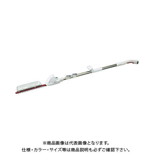 メルシー 充電式 充電式 伸縮スリムバリカン バッテリー2個付 バッテリー2個付 E483012B E483012B, 京の老舗の果物屋 鳥羽伊三:40e029c7 --- campusformateur.fr