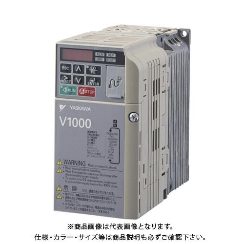 【直送品】リューター 機械装着用h4スピンドルEL64用電源ユニット ELC-D64C
