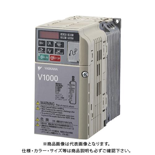 【直送品】リューター 機械装着用h4スピンドルEL64用電源ユニット ELC-D64