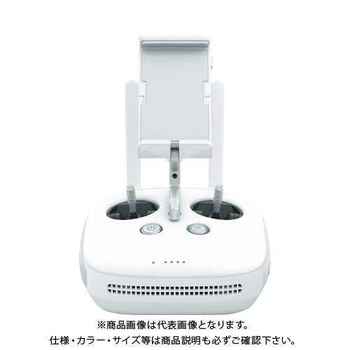 DJI Phantom4 Part133 送信機(Pro V2.0) D-165016
