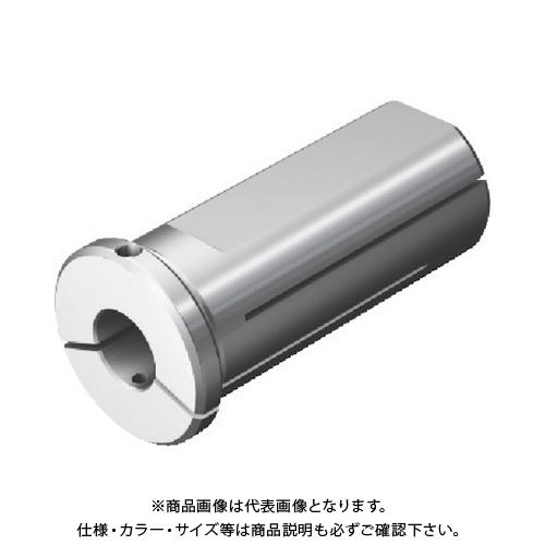 サンドビック 高圧クーラント対応イージーフィックススリーブ EF-25-16