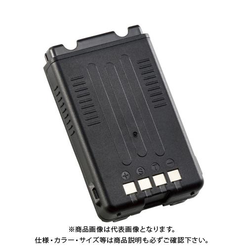 アルインコ DJDPS70用標準バッテリーパック EBP98