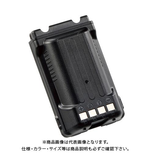 アルインコ DJDPS70用大容量バッテリーパック EBP99