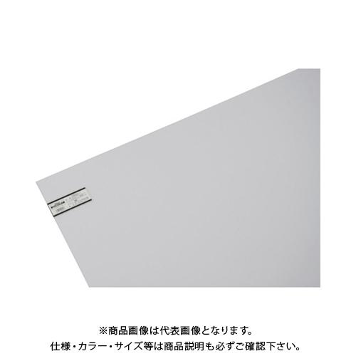 【運賃見積り】【直送品】光 エンビ板 透明 1820×910×3.0mm EB1893C-1