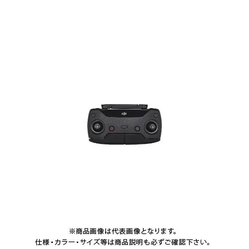 DJI Spark 送信機 D-149207