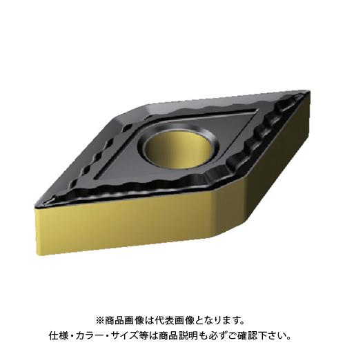 サンドビック T-MaxP チップ 4335 10個 DNMG 15 04 08-QM:4335