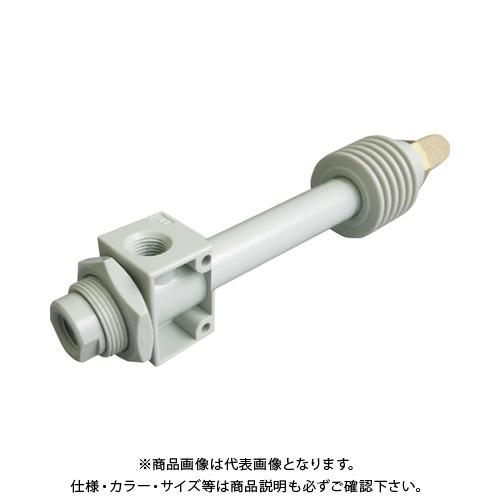日本精器 ジェットクーラ BN-VT300R
