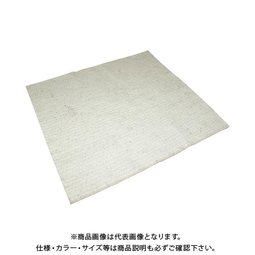 橋本 浮上油キャッチャー コットン・エコロジータイプ 500×500(120枚入) CH-1