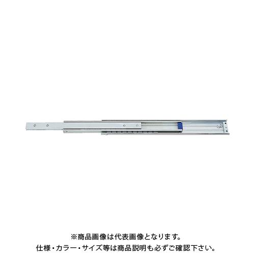 スガツネ工業 超重量用スライドレールCBL-RA7R-500(190114146 CBL-RA7R-500