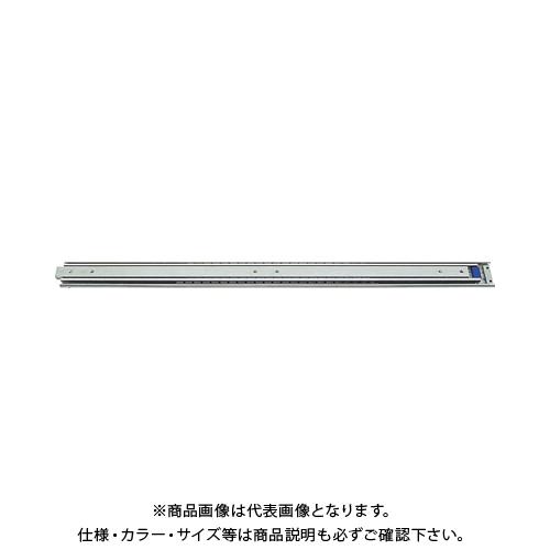 スガツネ工業 超重量用スライドレールCBL-RA7R1000(190114156 CBL-RA7R-1000