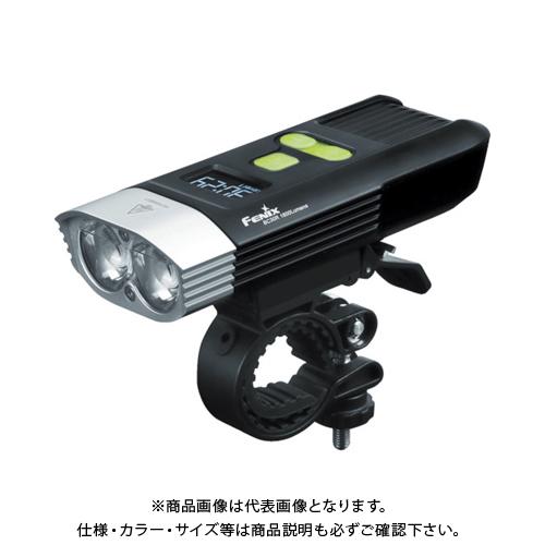 FENIX LEDバイクライト BC30R 2017 BC30R2017
