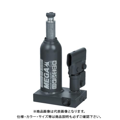 MEGA ボトルジャッキ3トン BR3G