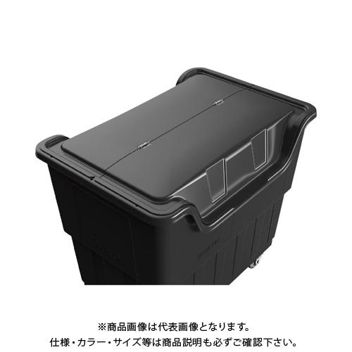 【運賃見積り】 【直送品】 KAWAJUN ユニトラック10070カバー BEA018