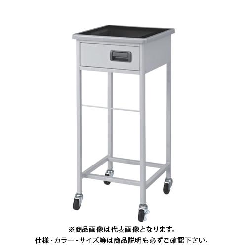 【運賃見積り】【直送品】KAWAJUN チェックテーブル501 BC251