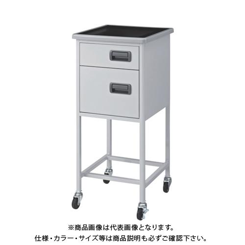【運賃見積り】【直送品】KAWAJUN チェックテーブル562 BC253