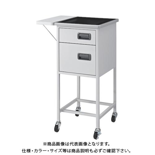 【運賃見積り】【直送品】KAWAJUN チェックテーブル562T BC254