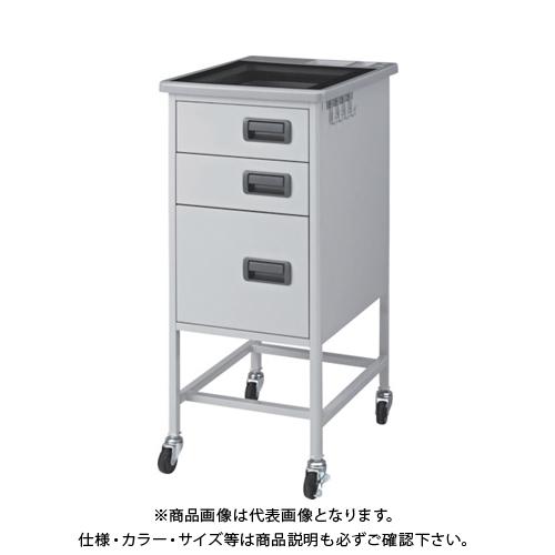 【運賃見積り】 【直送品】 KAWAJUN チェックテーブル603 BC255