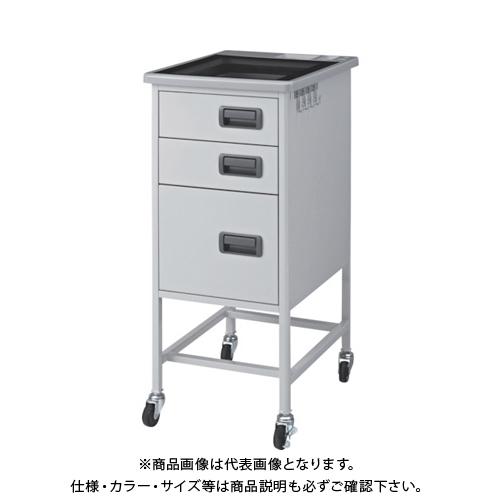 【運賃見積り】 【直送品】 KAWAJUN チェックテーブル603B BC258