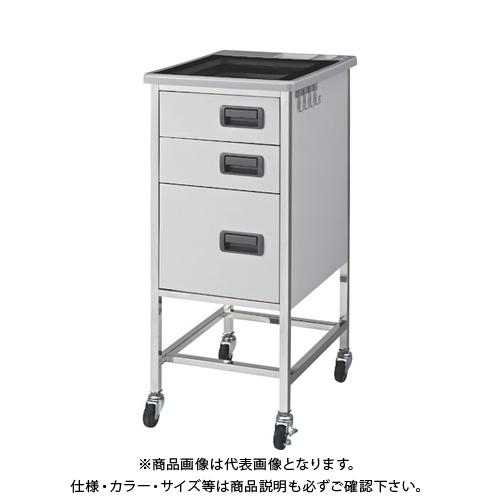 【運賃見積り】【直送品】KAWAJUN チェックテーブル613 BC256