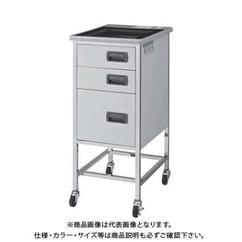 【運賃見積り】【直送品】KAWAJUN チェックテーブル613B BC259