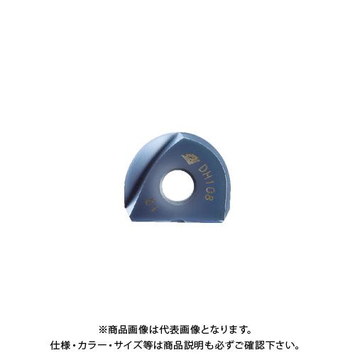 ミラーボール用チップ BNM-100-SSR:DH108 ダイジェット 2個 DH108