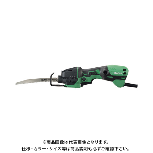 HiKOKI セーバソー CR12VY