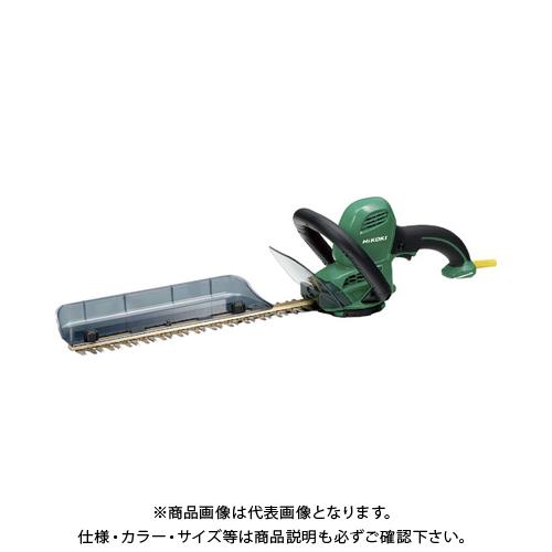 HiKOKI 植木バリカン350mm 超高級ブレード付 CH35SH