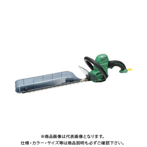 HiKOKI 植木バリカン400mm 特殊コーティングブレード付 CH40SG
