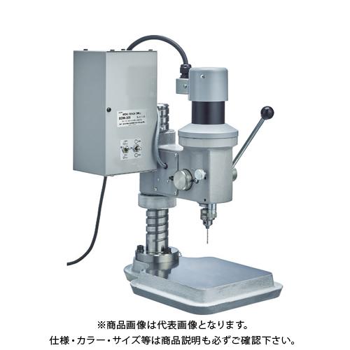 【運賃見積り】 【直送品】 リューター 精密マイクロボール盤 BDM‐300 BDM-300