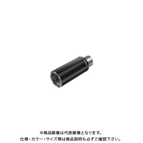 サンドビック エクステンションアダプタ C3-391.01-32 080A