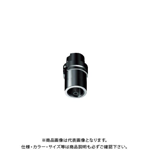 サンドビック コロマントキャプトアダプタ C6-390B.58-50 100