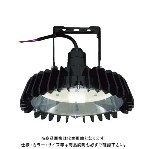 日立 高天井用LEDランプ アームタイプ 一般形 BME21AMNC1