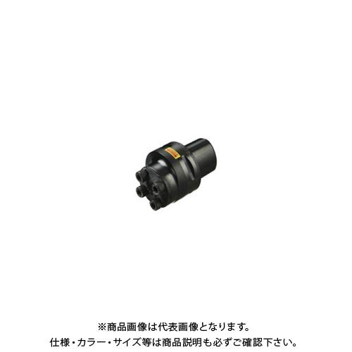 サンドビック コロマントキャプト コロターンSLアダプタ C6-570-32-LG