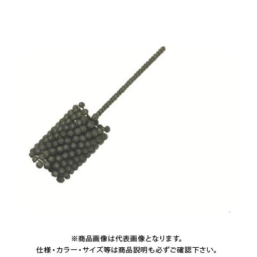 YUKO フレックスホーン#SC320 SC320 BC-51.0:SC320