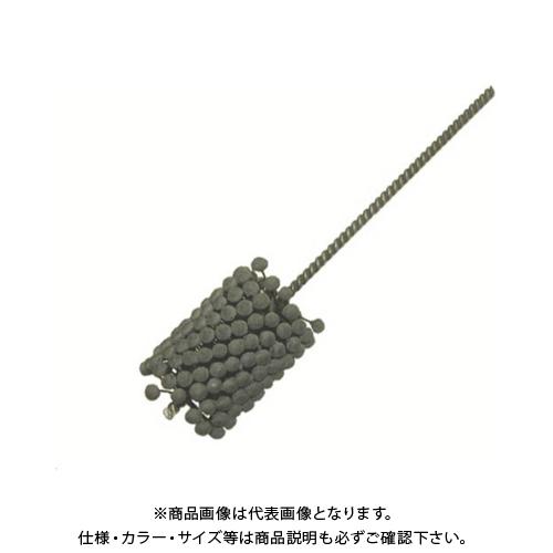 YUKO フレックスホーン#SC320 SC320 BC-60.0:SC320
