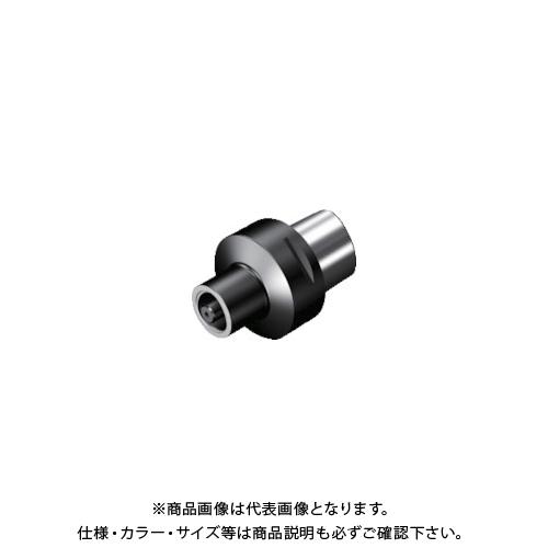 サンドビック リダクションアダプタ C8-391.02-63 080B