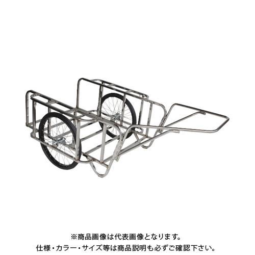 【運賃見積り】【直送品】HARAX 輪太郎 BS-1384SUN