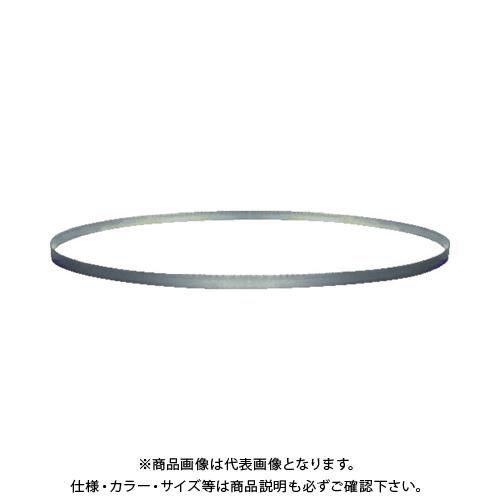 【運賃見積り】 【直送品】 LENOX ループ DM2-1635-12.7X0.64X14/18 B23527BSB1635